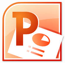 پاو وینت گزارش تجارت الکترونیک