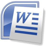 گزارش کارآموزی ساختمان2